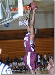 Dwan rebound