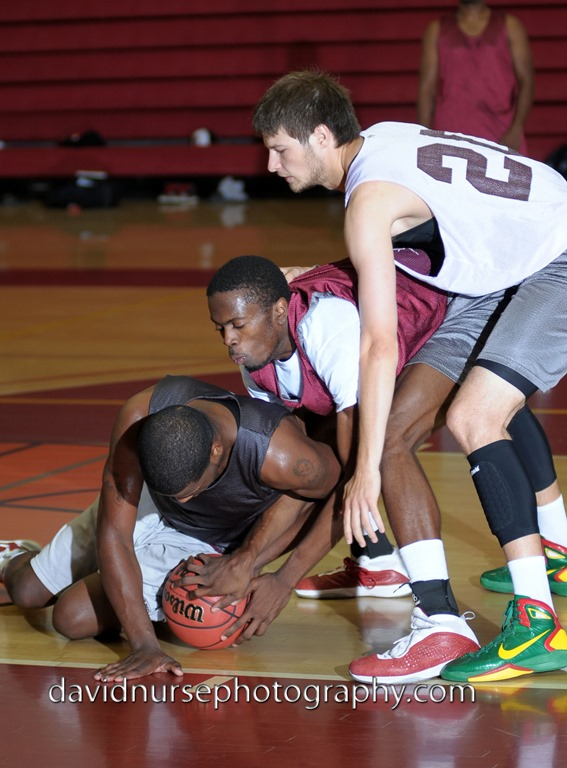 weight room | Antelope Valley College Men's Basketball