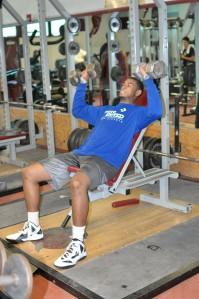 adrian weights3