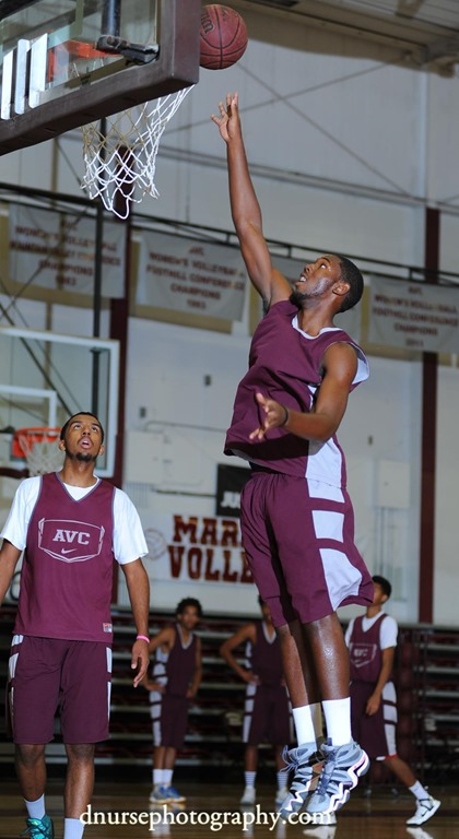 Medical | Antelope Valley College Men's Basketball | Page 3