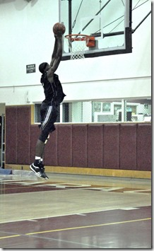 dewayne dunk (2)