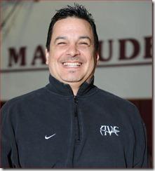 Coach Rios