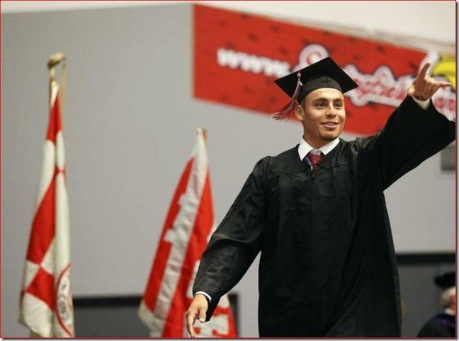 Lucc Graduates1