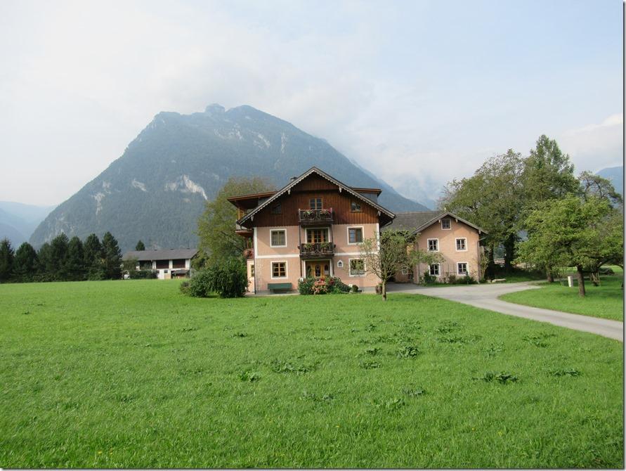 autstria house3