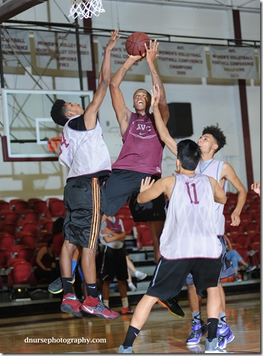 "What ""Big"" Men Need to Do 