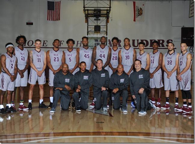 2016-17 Team2