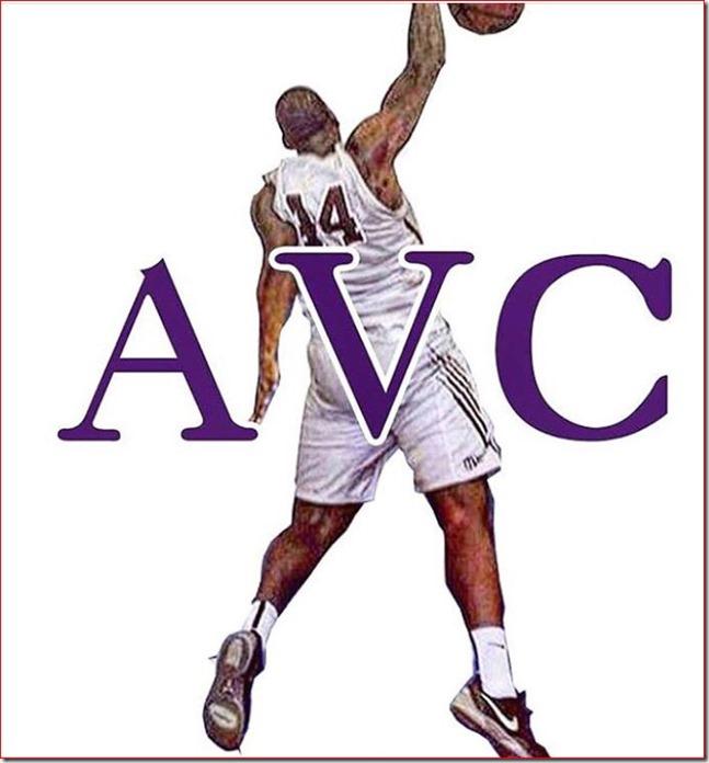 Ace #5