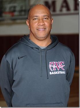 Coach Mario Bates1